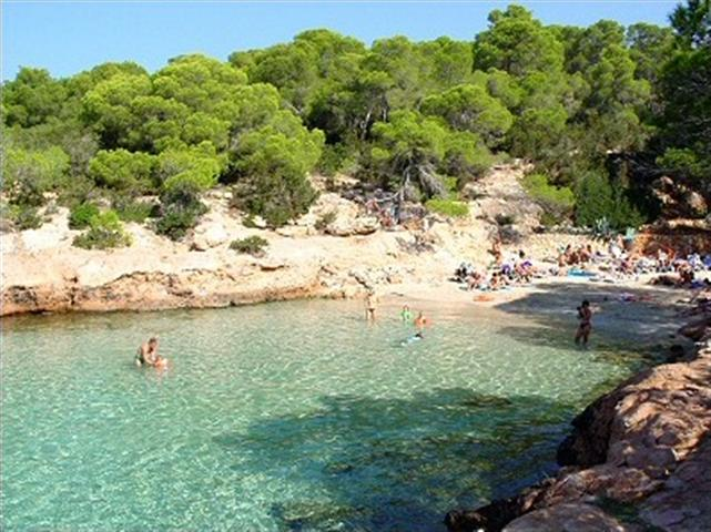 images/stories/mallorca/Cala Gracioneta (Small).jpg